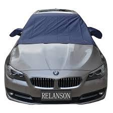 amazon com full car covers exterior accessories automotive