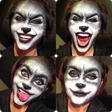 best 25 wolf halloween costume ideas on pinterest wolf costume