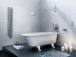 runtal elite 1 radiateur s礙 serviettes en harmonie avec ma salle de bains