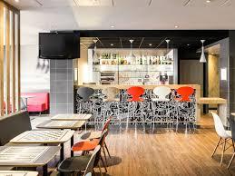 renovated cers cheap hotel bagnolet ibis paris porte de bagnolet