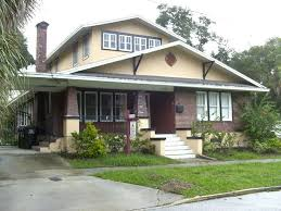 1475 best houses images on pinterest bungalow homes craftsman