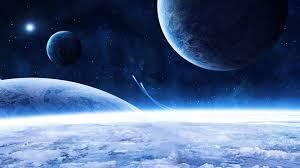 space wallpaper 5760 1920 x 1080 wallpaperlayer com