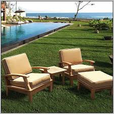 Smith And Hawken Teak Patio Furniture by Smith And Hawken Teak Patio Furniture