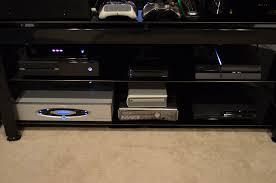 gaming setup ps4 what s your ps4 gaming setup ps4