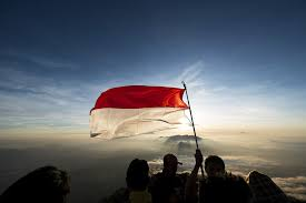 meet 40 of indonesia s top startup founders