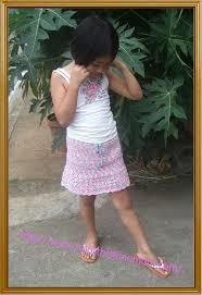 293 best crochet kids images on pinterest crochet girls crochet