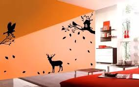 Best Store For Home Decor Which Is The Best Online Store For Home Decor In Kerala Quora