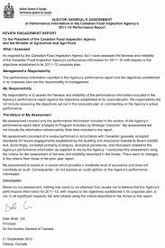 Resume Maker Canada Canadian Resume Builder Example Of An Oilfield Consultant Resume