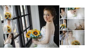Wedding Albums Wedding Album Layout Rule Of Thirds Photography U0026 Films