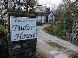 tudor house guest house tudor house bell busk uk booking com