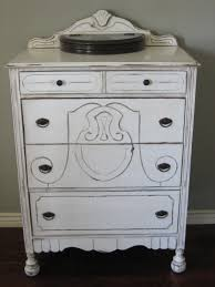 Antique Bedroom Furniture European Paint Finishes Antique Bedroom Set