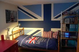 chambre garcon idee deco pour chambre garcon peinture pour chambre garon peinture