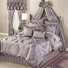 Name Brand Comforters Brand Name Bedding Comforters And Bedspreads Touch Of Class