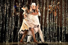 different types of dance 12 popular types of dance