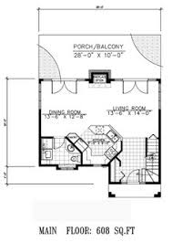 house plan 79510 at familyhomeplans cape cod cottage country traditional house plan 79510