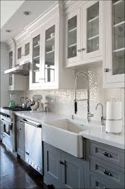 kitchen room magnificent farmhouse kitchen countertop ideas