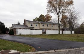 2 bedroom apartments in akron ohio mattress