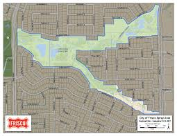 Frisco Texas Map City Of Frisco Texas Cityoffriscotx Twitter