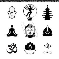 buddhist designs elaxsir