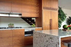can you replace countertops without replacing cabinets replacing kitchen counter install circuit breaker replacing kitchen