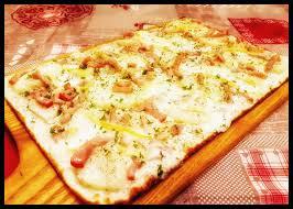 la cuisine de grand m鑽e le flam 樂芙坊 home taipei menu prices restaurant