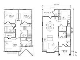 house plans for narrow lots with front garage narrow lot house plans with front garage tiny house
