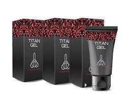 titan gel asli pembesar penis oles 100 berhasil 0813 9263 6369