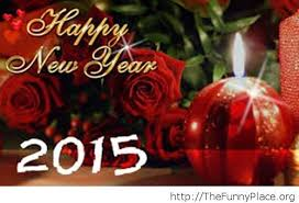 Happy New Year Decorations 2015 by Happy New Year U2013 Page 6 U2013 Thefunnyplace