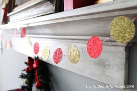 Decorate For Christmas Party 23 Christmas Party Decorations That Are Never Naughty Always Nice