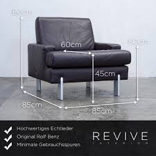 couch und sessel top couch und sessel with couch und sessel