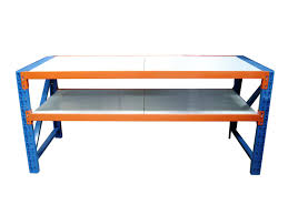 Workbench Gallery Formaspace Workbench Best Metal Workbench For Best Furniture Design Ideas