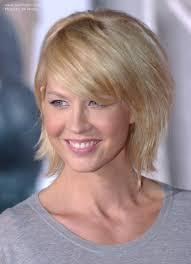 hair finder short bob hairstyles 37 best jenna elfman images on pinterest jenna elfman hairdos