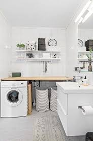 146 Best Home Decor Images On Pinterest by 146 Best Boklok Images On Pinterest Case Study Container And Ikea