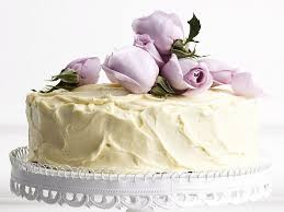 white mud cakes recipes best cake recipes