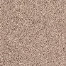 Leftover Carpet Into Rug Carpet Remnants Carpet The Home Depot