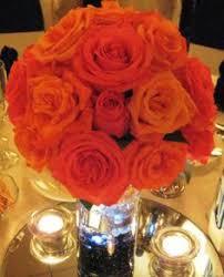 florist melbourne fl country charm florist melbourne florida weddings