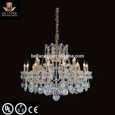 Crystal Chandelier Turkish Crystal Chandelier Turkish Crystal Chandelier Suppliers