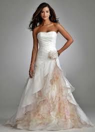 davids bridal wedding dresses 47 best david s bridal dresses images on wedding