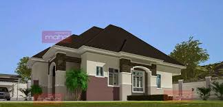 need roofing quotations for 3 bedroom bungalow properties nigeria