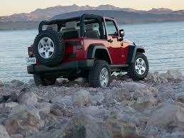 cars movie jeep car and car zone jeep wrangler rubicon 2007 new cars car reviews