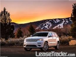 jeep grand limited lease deals 2017 jeep grand limited lease staten island york