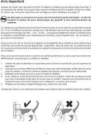 Chatiere Leroy Merlin by Porte Fenetre Pvc Avec Chatiere Interesting Coulissant Avec