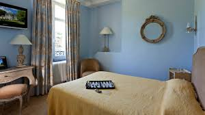 chambre charme chambre charme réservez chambre d hôtel à boulogne najeti hôtel