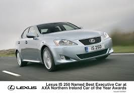 lexus rx for sale northern ireland is archive lexus uk media site