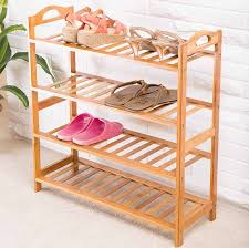 boot hangers ikea cheap creative bamboo shoe rack ikea shoe rack high quality