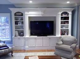entertainment centers for living rooms living room entertainment wall fabulous living room entertainment