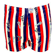 Image Of French Flag French Flag Men U0027s Shorts By Souvenirs Of France