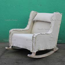Outdoor Wood Rocking Chair Wooden Rocking Chair Parts Wooden Rocking Chair Parts Suppliers