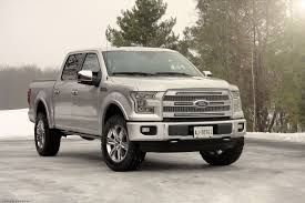 Ford F150 Truck 2016 - my 2015 lifted platinum ford f150 forum community of ford