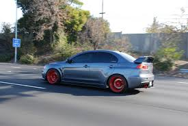 grey mitsubishi lancer the official graphite gray thread page 74 evoxforums com